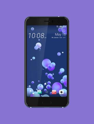 HTC U11 Reparation