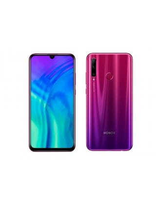 Honor 20 Lite Reparation