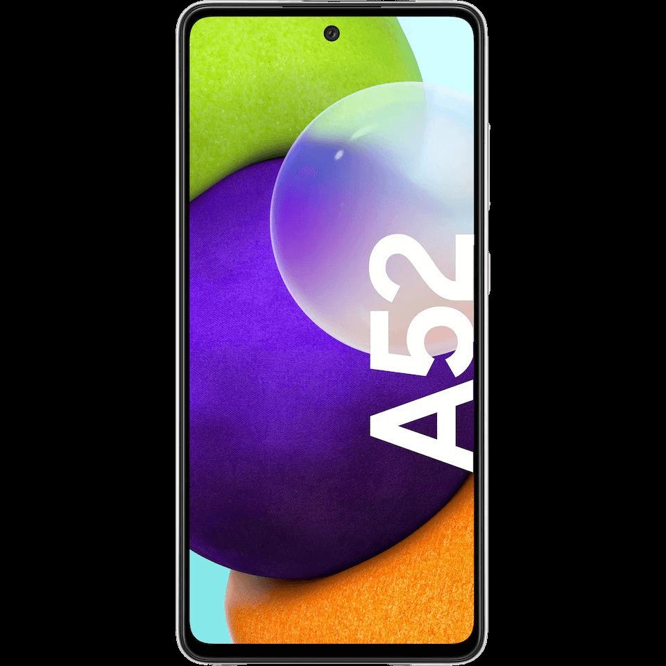 Galaxy A52 Reparation