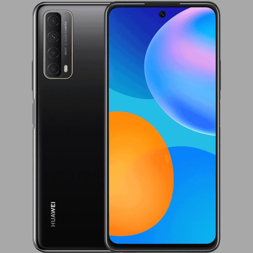 Huawei P Smart (2021) Reparation