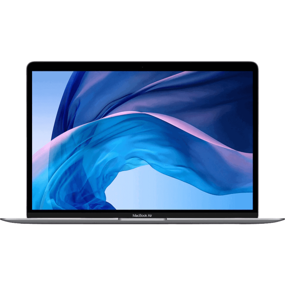 MacBook Air 13″ 2019-2020 (A2179) Reparation