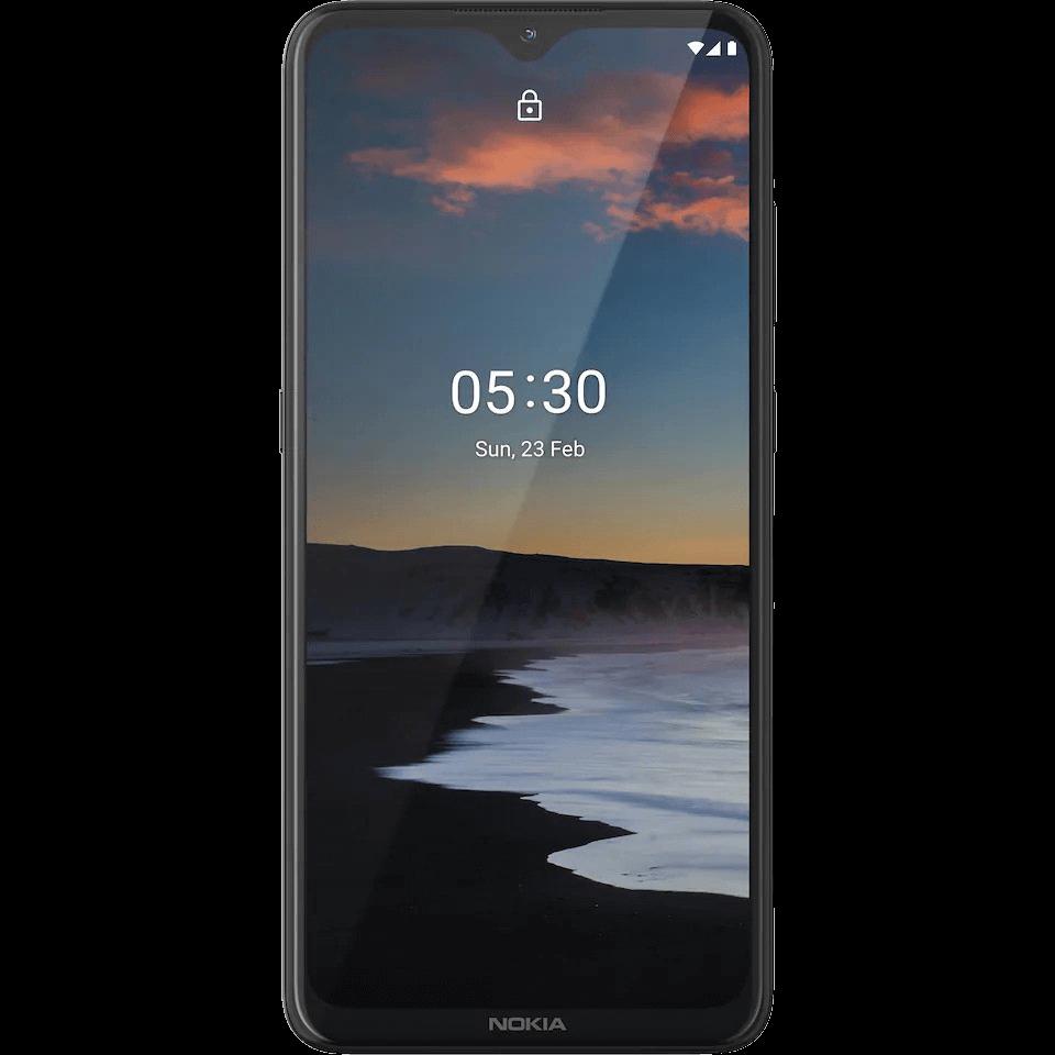 Nokia 5.3 Reparation
