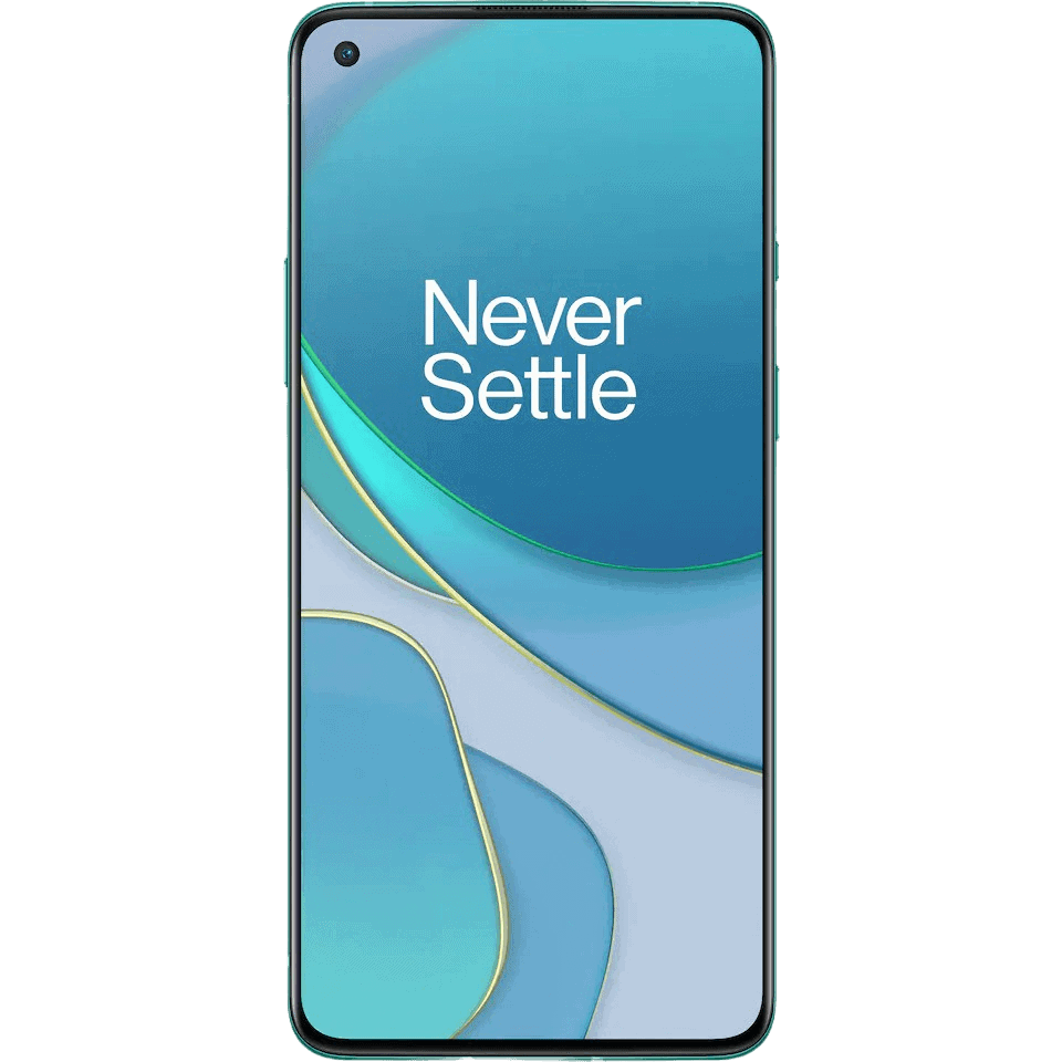 OnePlus 8T 5G Reparation
