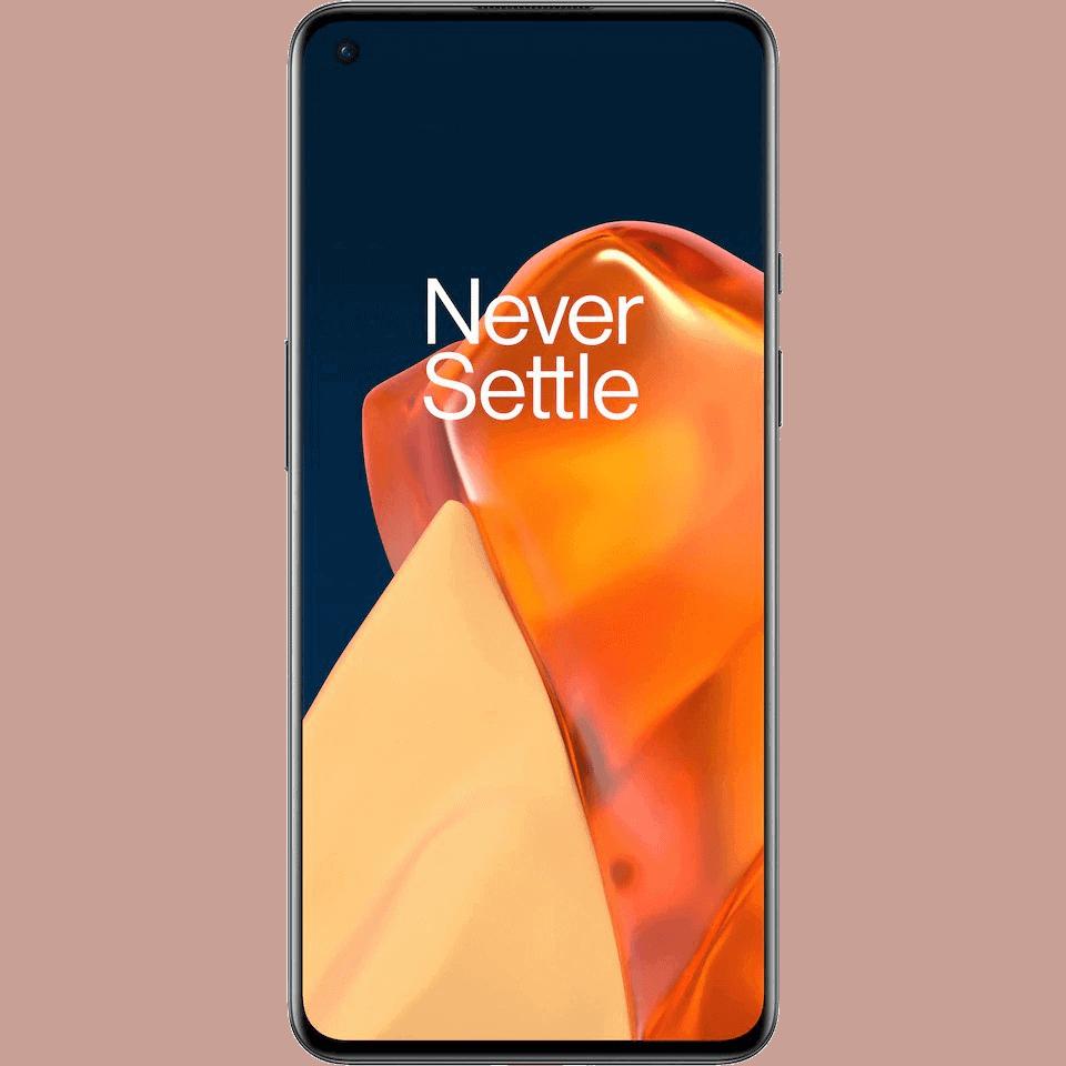 OnePlus 9 Reparation