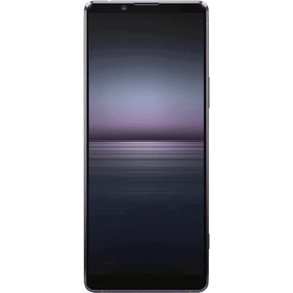 Sony Xperia 1 II Reparation