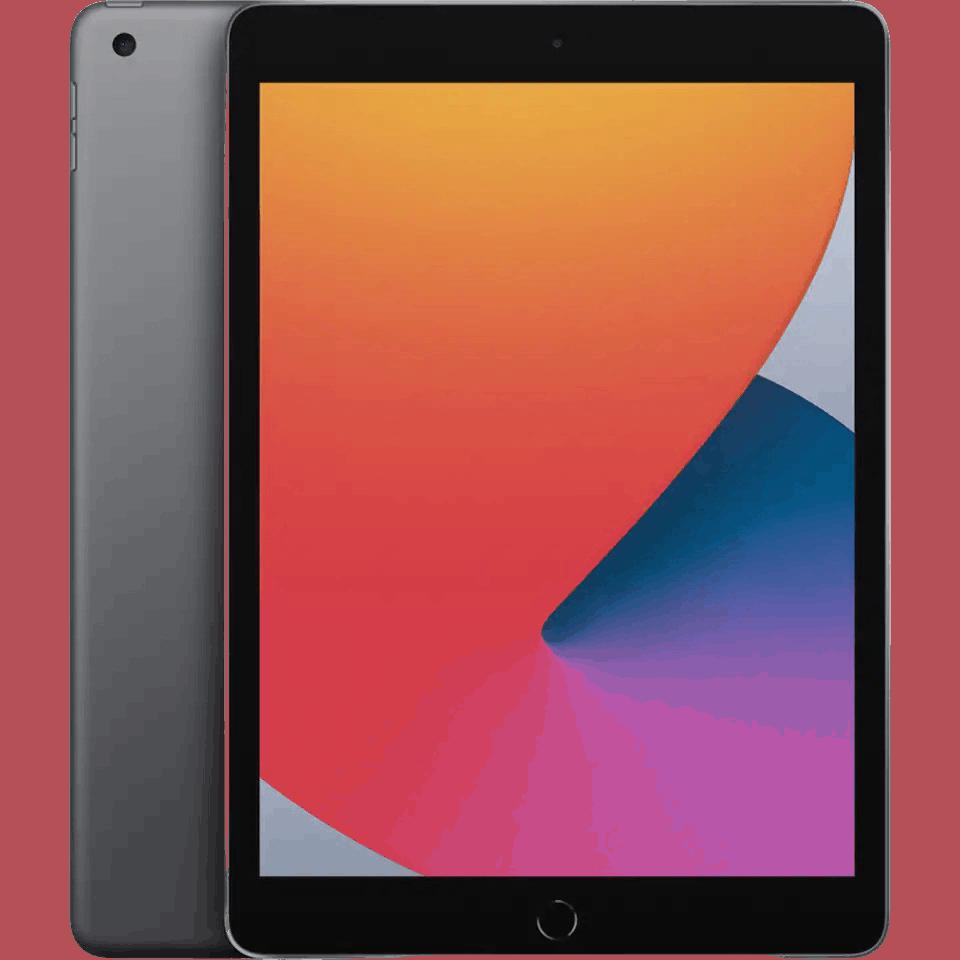 iPad 10.2 (2020) Reparation