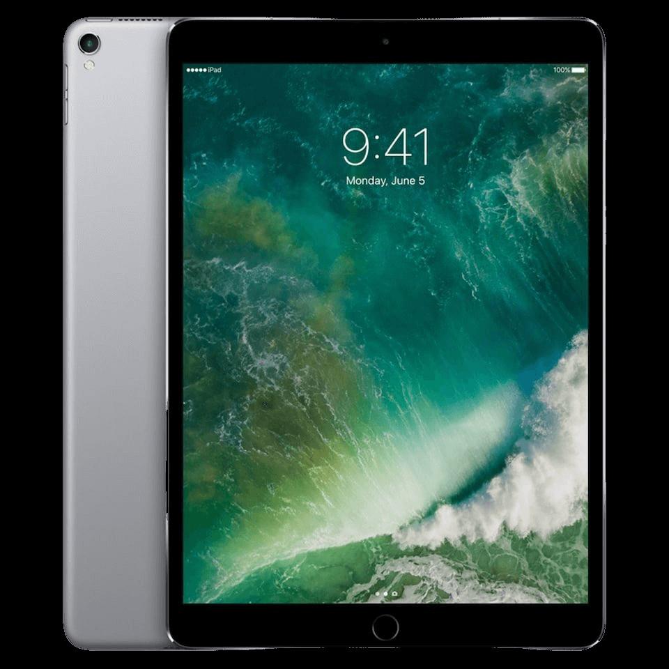 iPad Pro 10,5″ Reparation