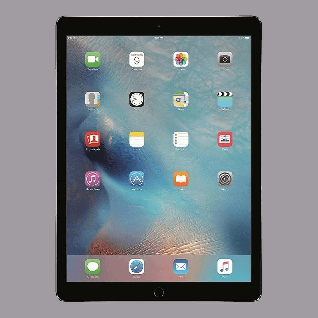 iPad Pro 9,7″ Reparation